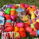 domaci trideni odpadu