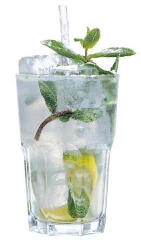 detoxikacni koktejl