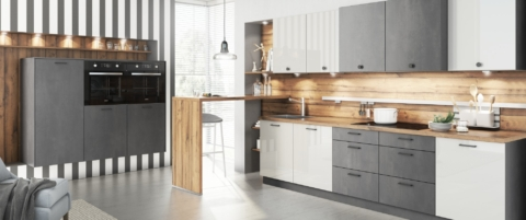 kuchyne-akce
