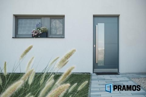 plastova-okna-pramos1.jpg