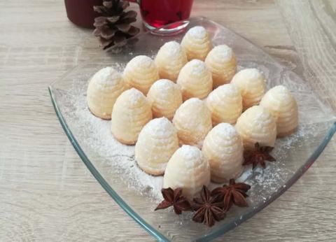 kokosove uly cukrovi