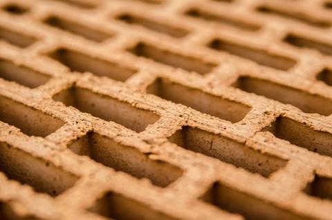 stavebni veletrhy brno