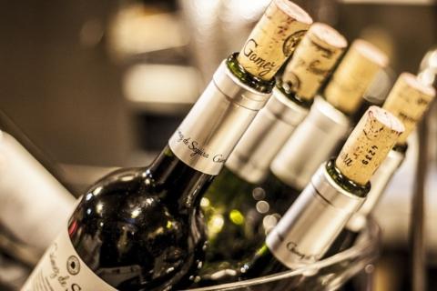 svatomartinska vina 2019