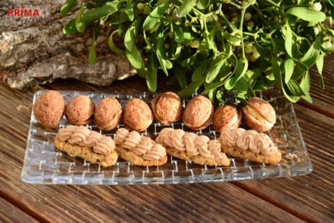 cukrovi orechy