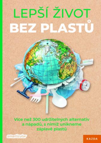 lepsi zivot bez plastu