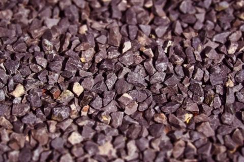 mineralni substrat