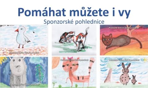Pohlednice_kočky.jpg