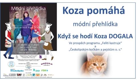 Pozvánka_Koza_2020.jpg