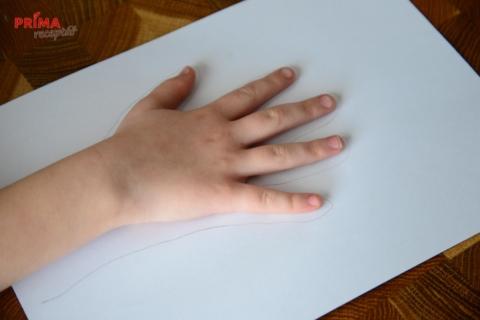 jednorazove rukavice