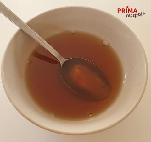 cukrovy sirup