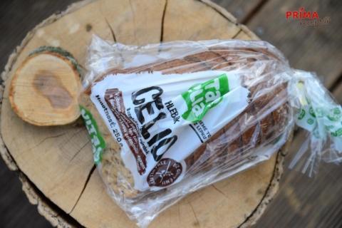 celio chleb