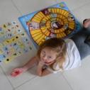 pohadkove hry pro deti
