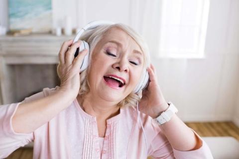 Stáří bez starostí - Reverzní hypotéka