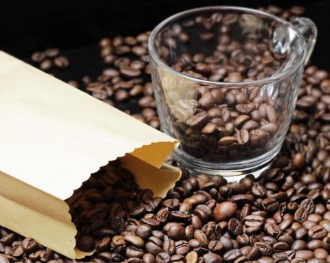 bezkofeinove kafe