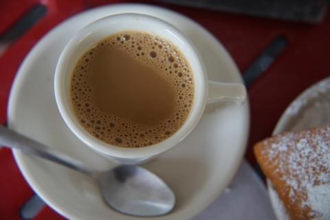 cekankova kava