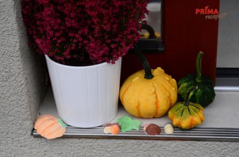podzimni dekorace inspirace