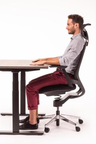 Adaptic židle Comfort - nastaveni u stolu.jpg