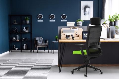 Adaptic židle Evora Plus