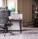Adaptic židle Xtreme