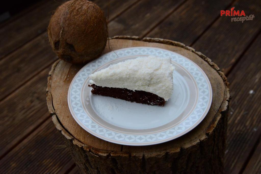 nejjednodussi dort