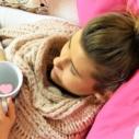 Vyzrajte na chřipku a nachlazení účinnými přírodními prostředky. (zdroj foto: pixbay.com)