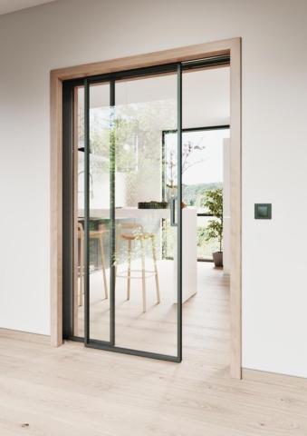 Stavebni_pouzdro_NORMA_PARALELL_dvere_IDEA_cire_sklo_foto_zdroj_JAP_FUTURE.