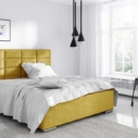 postel designova