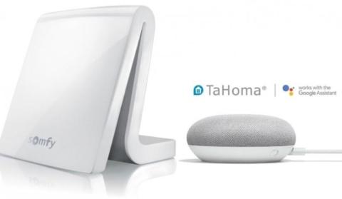 tahoma_google
