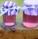 Recept na levandulový sirup
